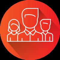 icn_governance_medezeggenschap