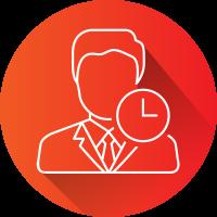 icn_interim-management