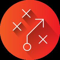 icn_visie-strategie
